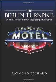 The Berlin Turnpike
