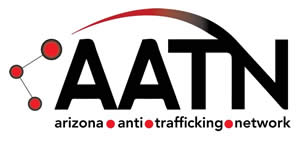Arizona Anti Trafficking Network sponsoring the Human Dignity Conference