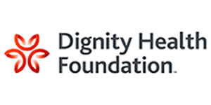 Dignity Health Foundation sponsoring the Human Dignity Conference