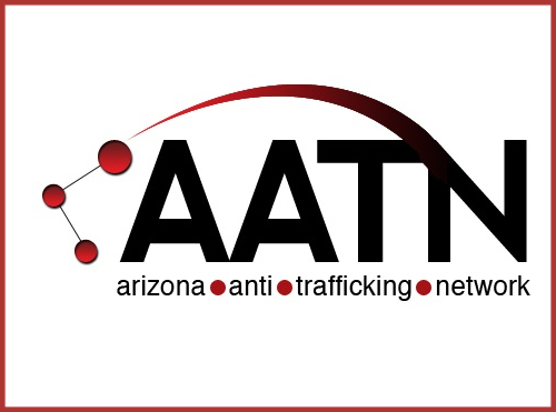 Arizona Anti Trafficking Network