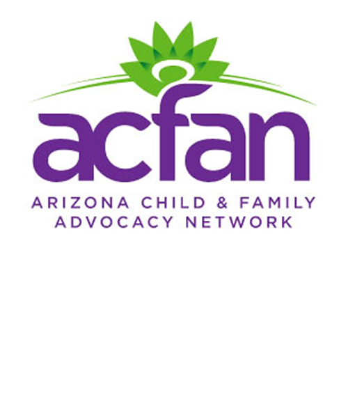 Arizona Child and Family Advocacy Network