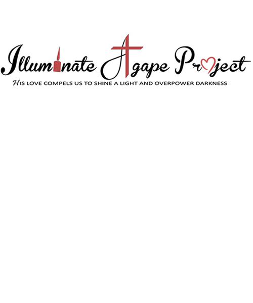 Illuminate Agape Project