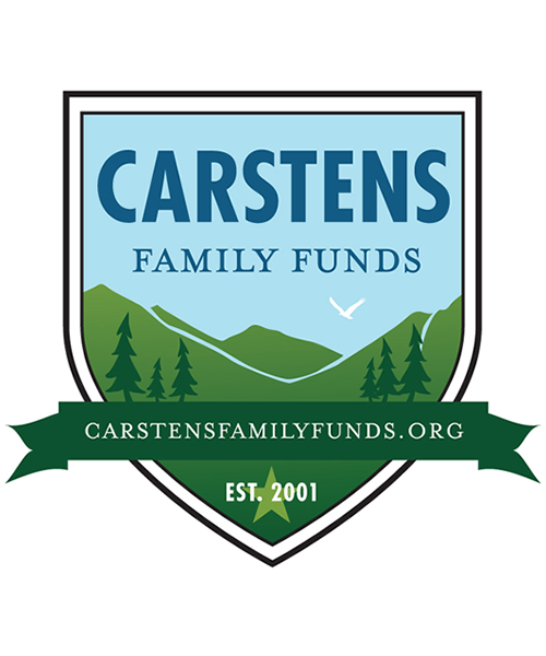 Cartstens Family Fund