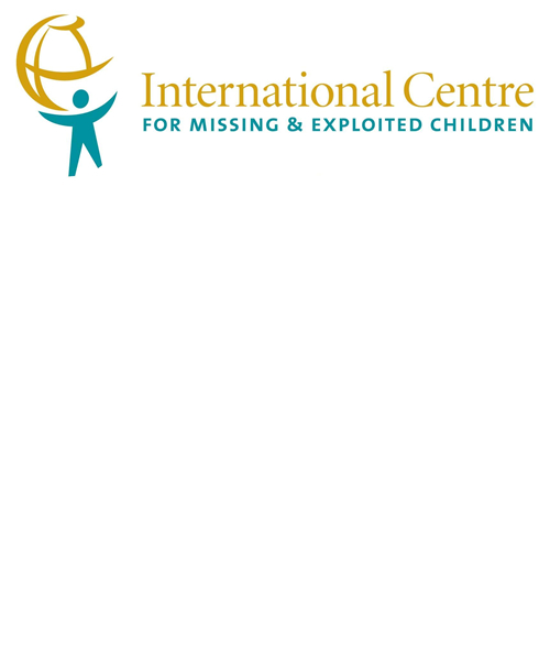 International Center for Missing & Exploited Children