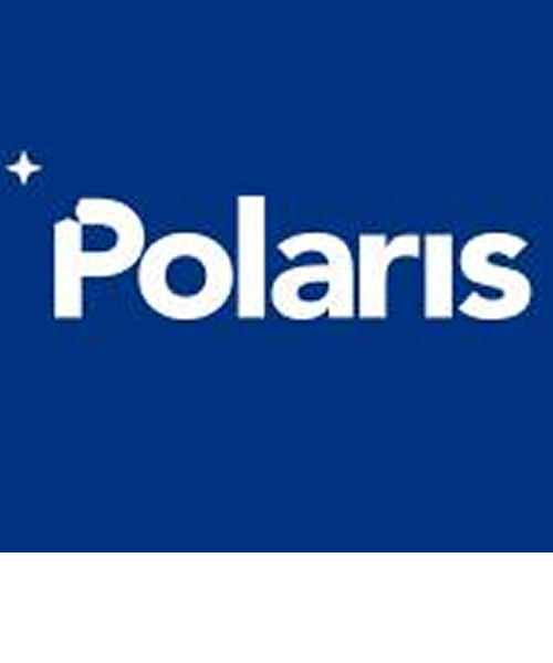 The Polaris Project