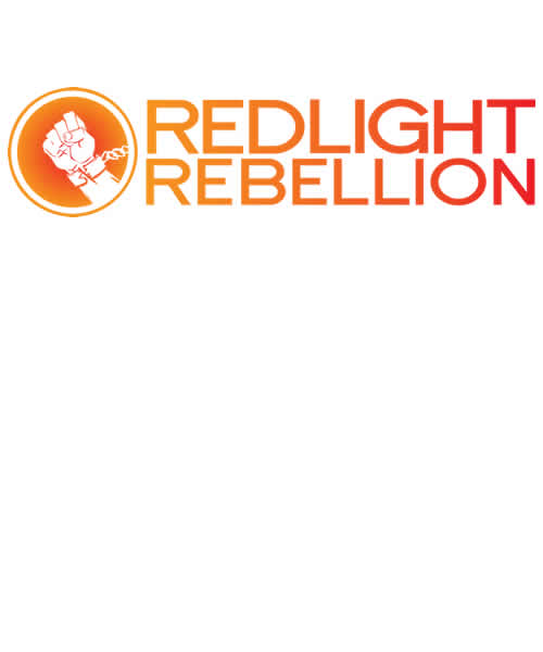 Red Light Rebellion