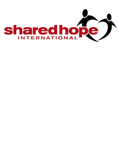 Shared Hope