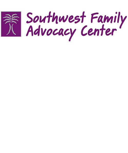 Southwest Family Advocacy Center