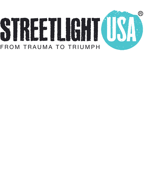 Streetlight USA