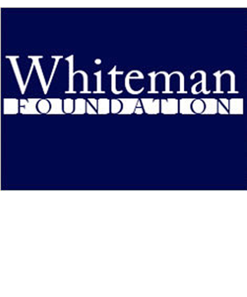 Whiteman Foundation