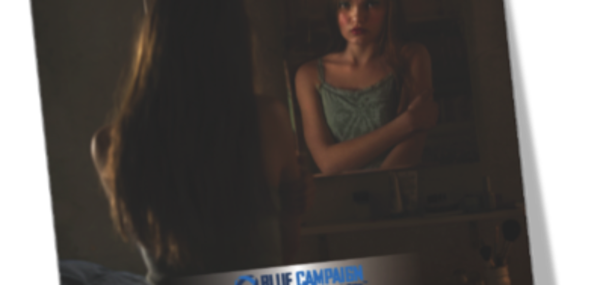 rc-cover-bluecampaign-awareness-poster-fairy-tale