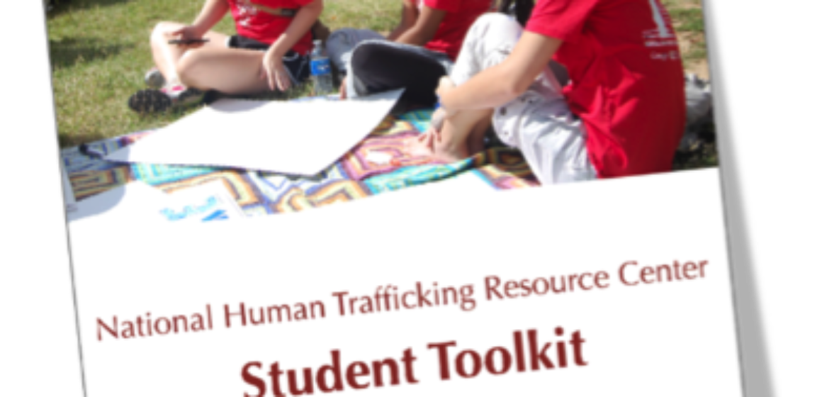 rc-cover-polaris-student-engagement-toolkit