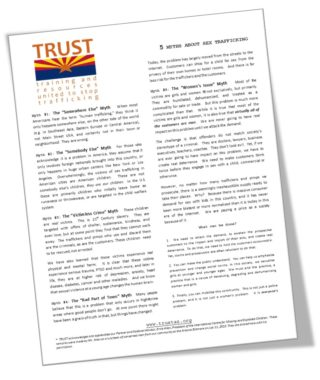 rc-cover-trust-5-myths-sex-trafficking
