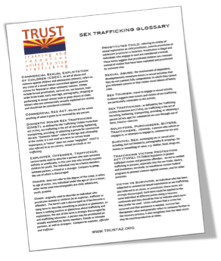 rc-cover-trust-glossary-of-terms