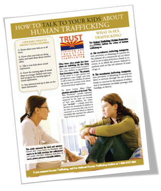 rc-cover-trust-how-to-talk-to-your-children