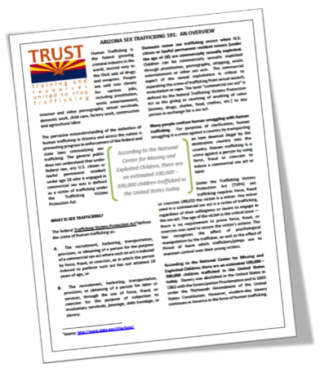 rc-cover-trust-sextrafficking-101-overview