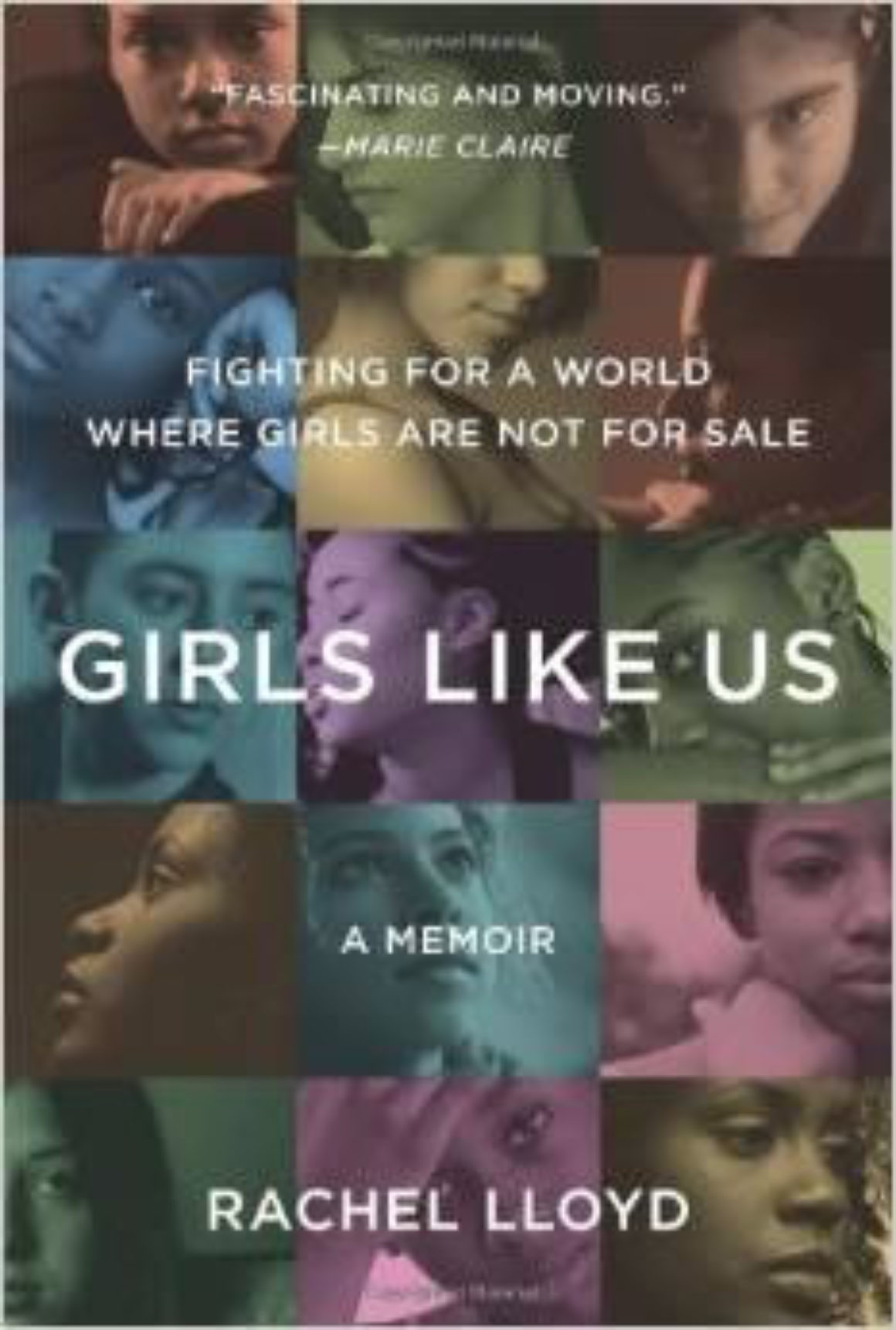 book-cover-girls-like-us-fighting-for-a-world-where-girls-are-not-for-sale-a-memoir
