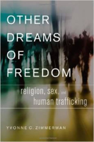 book-cover-other-dreams-of-freedom-religion-sex-and-human-trafficking