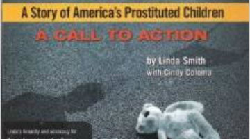 book-cover-renting-lacy-a-story-of-americas-prostituted-children
