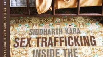 book-cover-sex-trafficking-inside-the-business-of-modern-slavery