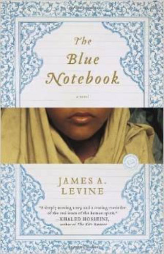book-cover-the-blue-notebook-a-novel