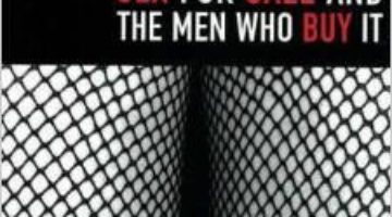 book-cover-the-johns-sex-for-sale-and-the-men-who-buy-It