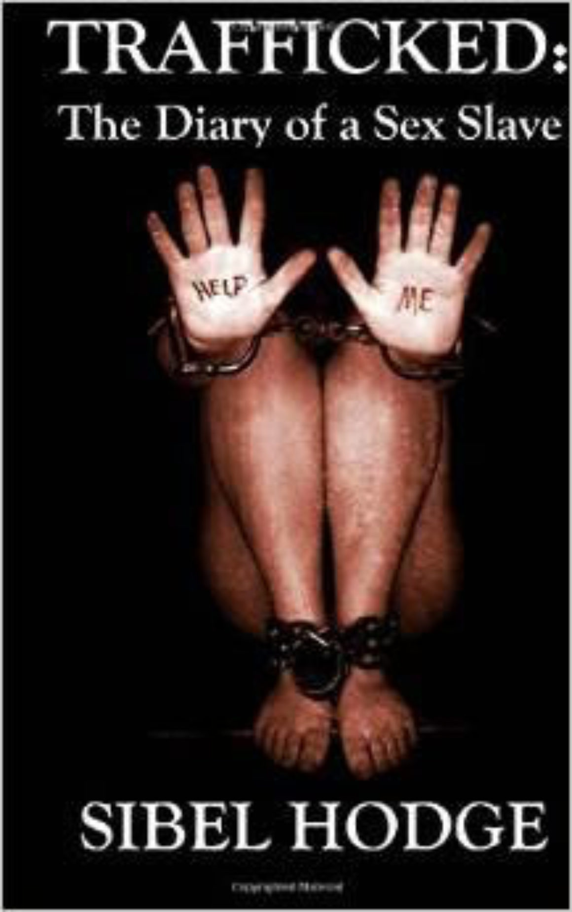 book-cover-trafficked-the-diary-of-a-sex-slave