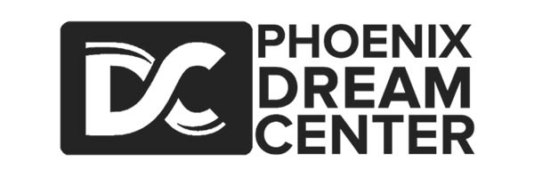 event-post-phoenix-dream-center