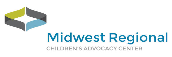 event-post-midwest-cac