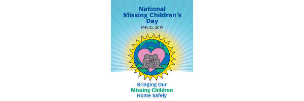 event-post-national-missing-childrens-day