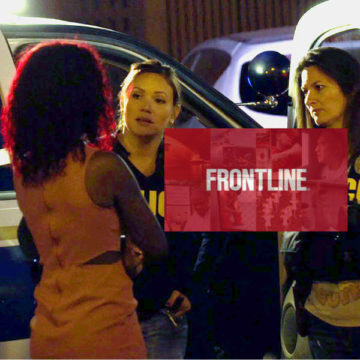 post-feature-image-frontline-documentary