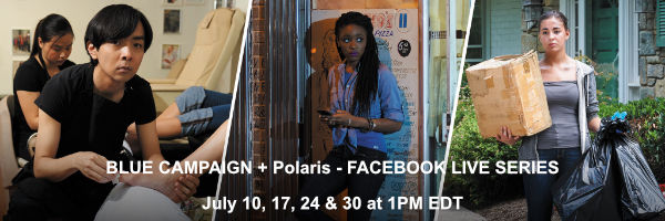 event-post-image-blue-campaign-polaris-live-series