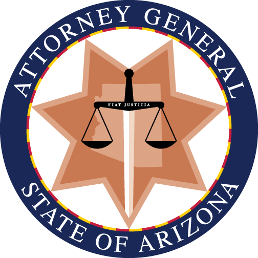 AG NEW logo (transparent) color