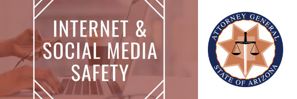 event-post-social-media-safety-webinar-ag-office