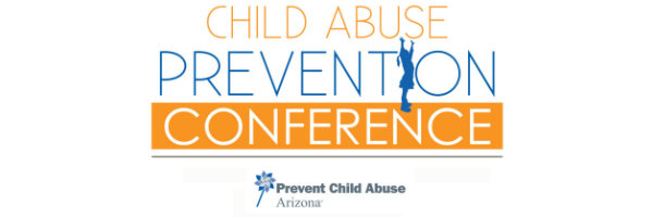 event-post-image-child-abuse-prevention-conference