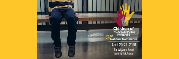 event-post-image-children-of-incarcerated-parents-conference