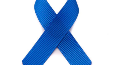 january-human-trafficking-awareness-month-blue-ribbon