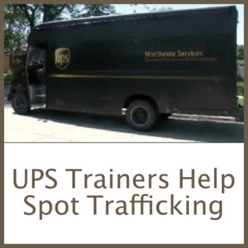 post-feature-ups-trainers-spotting-traffickers